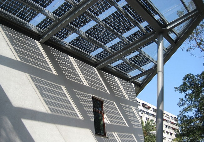 Asia powers into the forefront of solar revolution